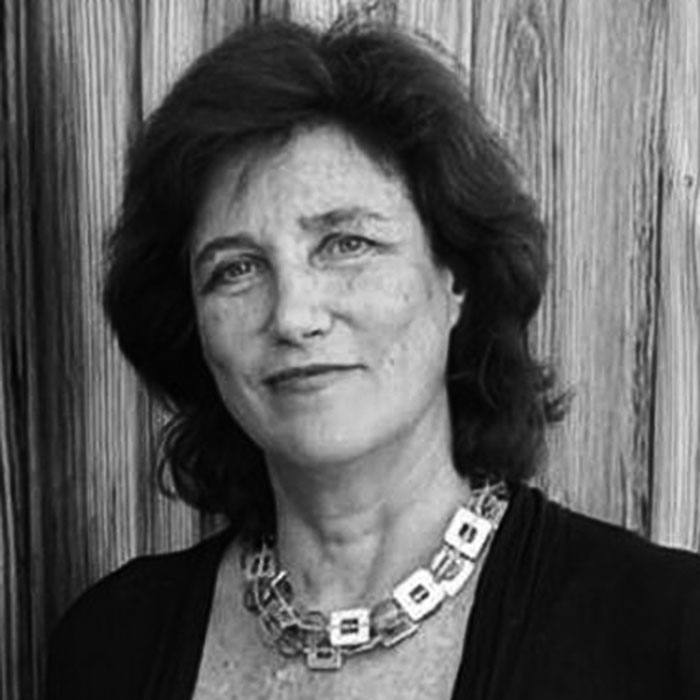 Prudence Arndt